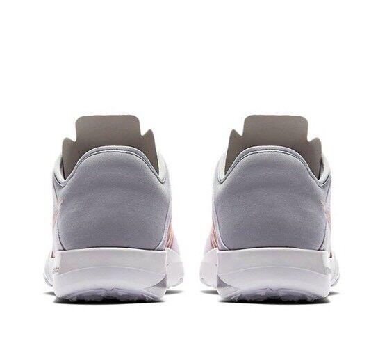 Nike frauen freien ausbilder tr 6 trainingsschuhen, ausbilder freien in weißen größe bnib b97cec
