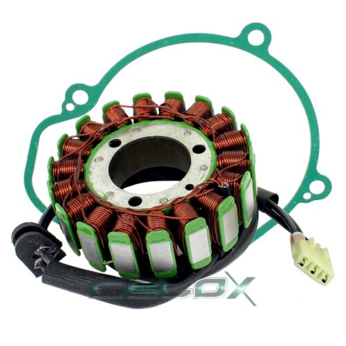 Stator /& Gasket Fit POLARIS OUTLAW 525 S IRS 2007 2008 2009 2010 2011