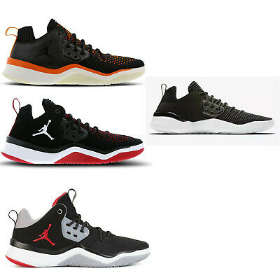 air jordan dna rouge