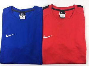 Men-s-Nike-Dri-Fit-Mesh-Soccer-Shirt
