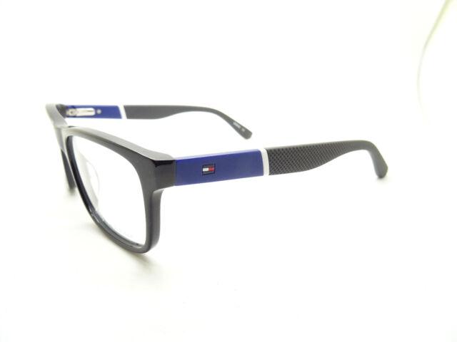Eyeglasses Tommy Hilfiger T/_hilfiger 1495 0PJP Blue
