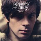 Negatif (Special Edition) by Benjamin Biolay (CD, Apr-2003, Virgin)