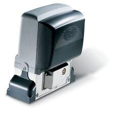 Venne BX 230v Sistema di automazione per cancelli scorrevoli fino a 600 KG-BX-P