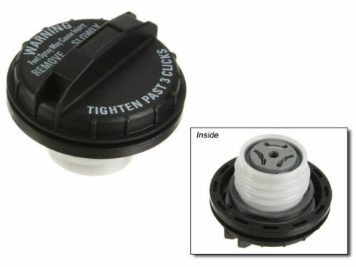 Fuel Tank Cap For 2004-2009 Mazda 3 2008 2006 2007 2005 W861NP OE Equivalent