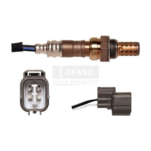 DENSO Premium Parts 234-4011 Oxygen Sensor 12 Month 12,000 Mile Warranty