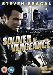Soldier-Of-Vengeance-DVD-Region-2