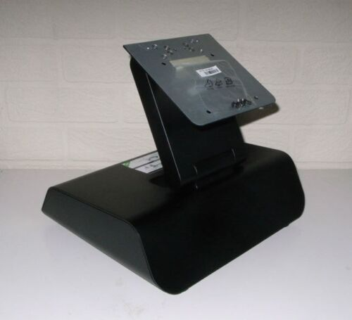 HP Retail RP2 Stand K1C13AA