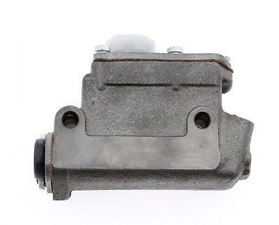 Centric 130.62087 Premium Brake Master Cyl