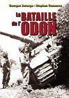 Bataille De L'Odon: Les Ecossais Face Au II.Ss-Pz-Korps by George Bernage, Stephane Cazenave (Hardback, 2008)