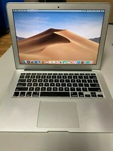 Apple-MacBook-Air-13-034-a1466-2015-1-6ghz-i5-4gb-ram-256gb-SSD-FAST-SHIPPING
