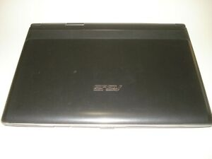 ASUS-X50GL-F5-ENTERTAINMENT-SYSTEM-NOTEBOOK-PC-FOR-PARTS-NOT-WORKING-FREE-POST