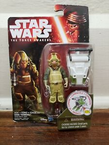 Star-Wars-The-Force-Awakens-Forest-Mission-Goss-Toowers-Action-Figure