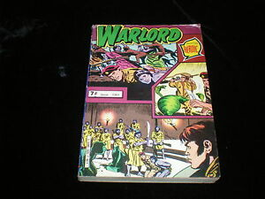 Warlord-Collection-929-Contains-Warlord-40-41-44