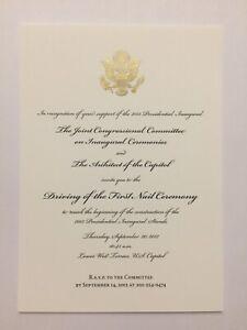 2012-President-Barack-Obama-Inauguration-Driving-First-Nail-Ceremony-Invitation