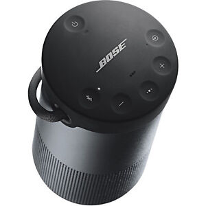 Bose-SoundLink-Revolve-Portable-Splashproof-Bluetooth-Speaker-Triple-Black
