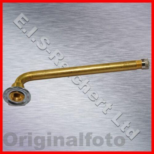 Em camiones industrial europeo válvula manguera válvula 23 x 115 mm 105d-Inner Tube valves