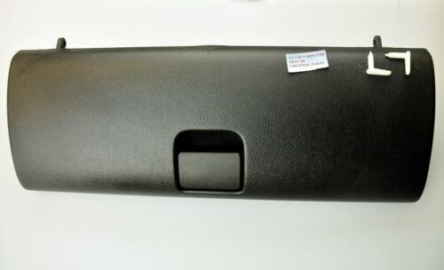 Housse Noir couvercle boîte à fusibles Land Rover Freelander 1 gant
