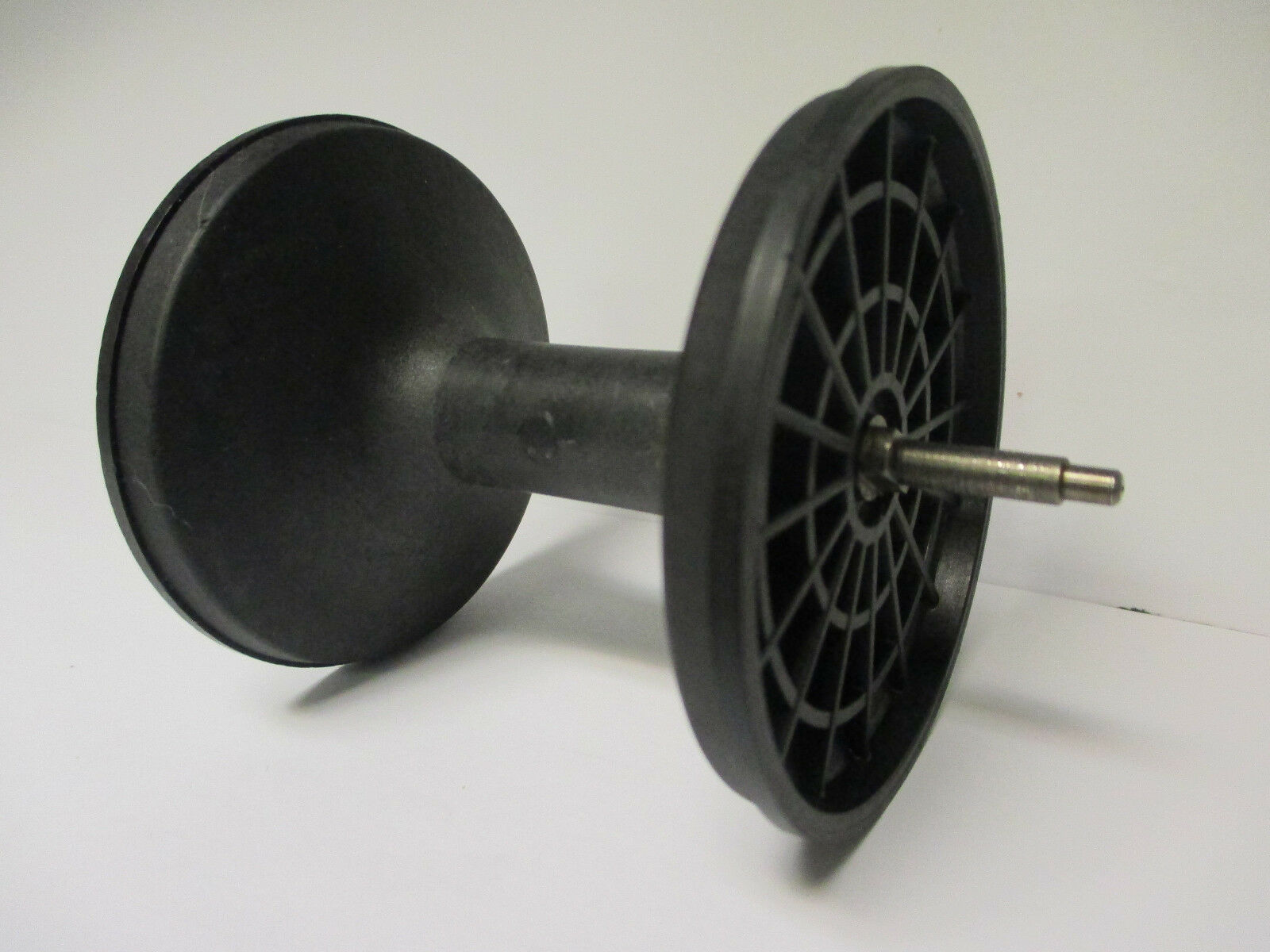 USED NEWELL BIG GAME REEL PART - G 447 F - Spool Assembly