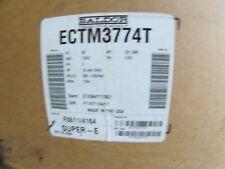 New Ectm3774t 10 Hp 1760 Rpm Baldor Electric Motor Air
