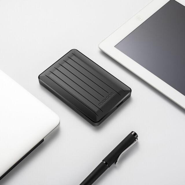 1TB/1000G Portable External hard drive HDD USB 3.0 PS4/Desktop/Laptop/Xbox One