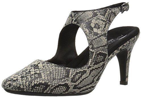 100% nuovo di zecca con qualità originale Aerosoles Donna  Example Dress Dress Dress Pumps  prodotti creativi