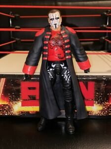 WWE-STING-MATTEL-ELITE-COLLECTION-SERIES-39-WRESTLING-ACTION-FIGURE