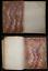Philippus-Ferrarius-Lexicon-Geographicum-1675-2-vol-in-1 miniatura 12