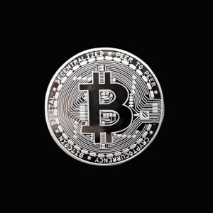 plata bitcoin criptovalute illegali
