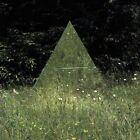 """Slugabed Time Team UK Ltd Vinyl 2-lp Bonus 12"""" Mp3 Ninja Tune"""