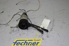 Kombischalter Fiat 500 switch Schalter Blinker Licht 1970 Oldtimer