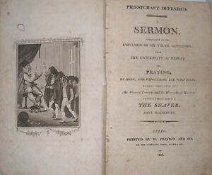 1809-PRIESTCRAFT-DEFENDED-SERMON-ON-OXFORD-UNIVERSITY-EXPULSION-BY-JOHN-MACGOWAN