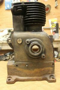 Block Assy Sears Cushman Scooter Engine Model 811-93451