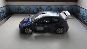 1/10 - Voiture Rc Electrique Tamiya Ta03f