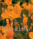 Friendship by Flame Tree Publishing (Hardback, 2007)