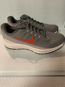 NEW-NIKE-AIR-ZOOM-VOMERO-13-WOMENS-RUNNING-SHOES-TRAINERS-922909-004-SIZE-9-5-B5