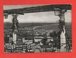 Switzerland - Vision Of Edenrock (K1919)
