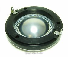 Diaphragm for Altec 604, 802, 806, 808, 902, and More -- 16 Ohm -- CSA