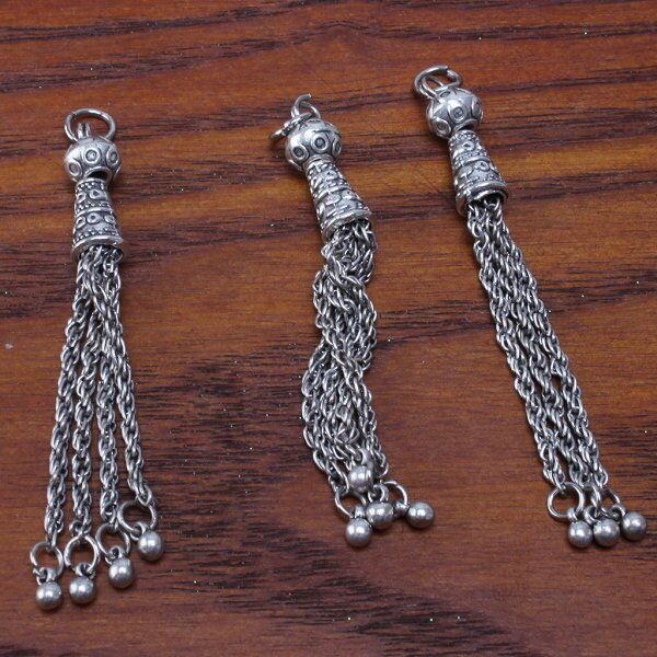 12x New Antique Silver Charms Chains Pendants Fit Necklaces Bracelets 141585