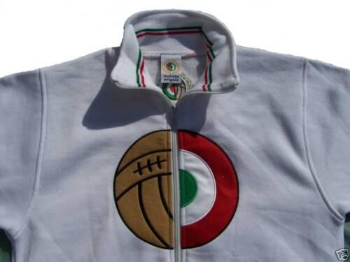 Ultras Di Origini Fine Occasione Ultimi Collo Felpa Serie Mezzo Italiche Pezzi 48wEOPqq