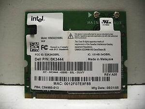 DRIVER FOR DELL 0K3444