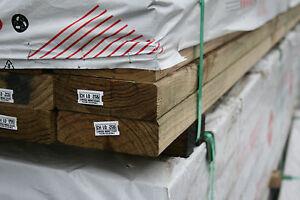 Pack-Lot-140-x-45-x-6-0m-F7-Treated-Pine-40-pcs-6-35-per-metre