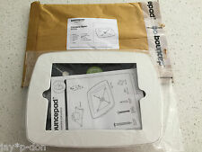 Bouncepad VESA iPad Tablet staffa di montaggio a parete iPad 2 3 Air-vendita al dettaglio Secure Chiosco
