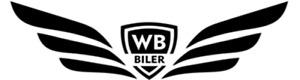 Westbec & Brandtmar ApS