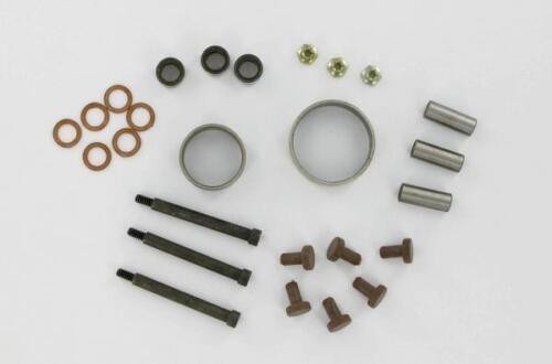 EPI Primary Clutch Rebuild Kit WE210180