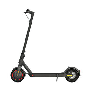 2020-Xiaomi-Mi-Scooter-Pro-2-E-Scooter-Luftreifen-Anthrazit-Faltbare-25KM-H