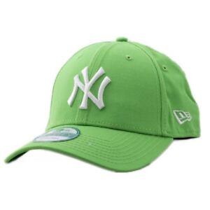 d92560b461a75 La imagen se está cargando Gorra-9Forty-Mlb-New-York-Yankees-League-Basic-