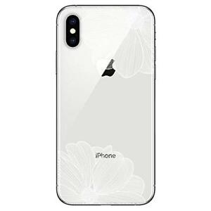 iphone xr coque motif