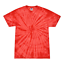 Tie-Dye-Tonal-T-Shirts-Adult-Sizes-S-5XL-Unisex-100-Cotton-Colortone-Gildan thumbnail 14