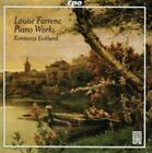 Unknown Artist Louise Farrenc Piano Works CD