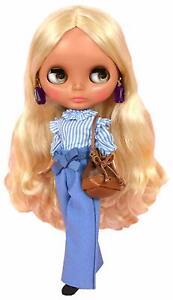 Takara-Tomy-Neo-Blythe-Shop-Limited-Asha-Alvira-Doll-Figure-JP